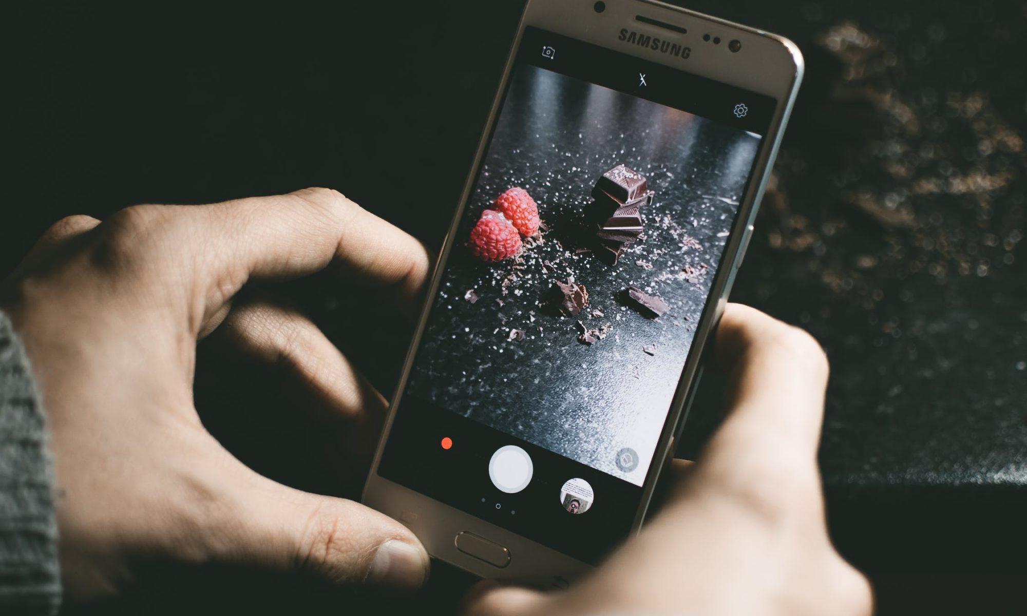 pametni telefoni
